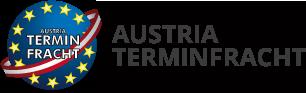 Logo Terminfracht